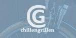 Chillengrillen.ru