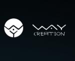 Way Creation