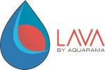 LAVA by AQUARAMA