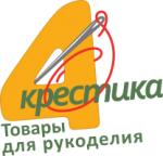 ИП Воробьев Д. В.