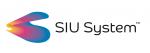 SIU System | 3D-Store.ru