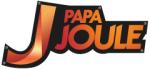 PapaJoule