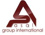 ASAL GROUP INTERNATIONAL