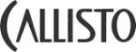 Центр косметологии и пластической хирургии Callisto