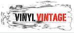 Винил-Винтаж
