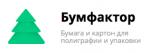 ООО «Бумфактор»