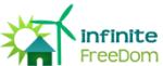 Infinite FreeDom