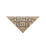 All-Klinker