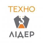 Технолидер - Аренда Спецтехники Киев