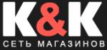 KиK интернет-магазин шины диски.
