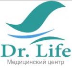 МЦ Доктор Лайф