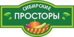 """ООО """"С-фрукт Сибирь"""""""