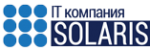 SOLARIS - Пятигорск