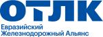 ОТЛК-ETF2018