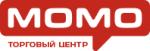 ТЦ МОМО
