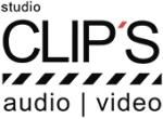 Студия CLIPS