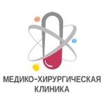 """МХК """"Андромеда"""""""