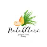 Ресторан Натахтари