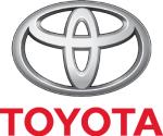 Toyota Motor Russia