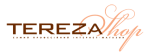 Tereza-Shop