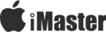 imaster-s.ru