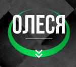 Проектно - строительная компания «Олеся»