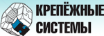 krepeg66.ru