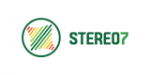 STEREO7