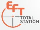 EFT TS
