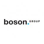 Boson Group