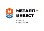 Металл-Инвест Владивосток