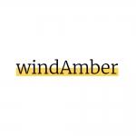 WindAmber