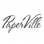 Paperville