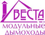 moddym.ru