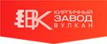 ООО «Кирпичный завод Нарткала»