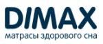 """ООО """"ДиМакс"""""""