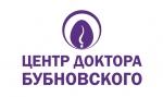 Центры доктора Бубновского