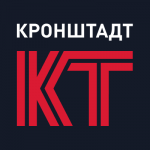 ГК «Кронштадт»