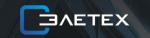 Элетех - поставщик кабельной продукции