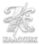 Ресторан-кофейня Классик