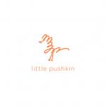 LittlePushkin