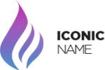 ICONIC NAME