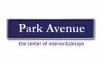 "Дизайн-студия ""Park Avenue"""