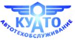 """ООО """"КУАТО"""""""