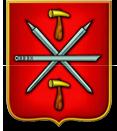 Администрация города Тула