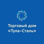 Тула-Сталь