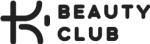 KBClub