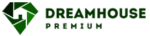 DreamHouse PREMIUM