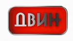 ООО ДВИН