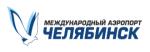 Челябинское авиапредприятие